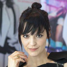 Vanessa-Rozan.jpg