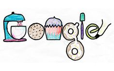 Doodle 4 Google - Vote Google Doodles, Doodle 4 Google, Fairy Silhouette, Silhouette Clip Art, Colin Kaepernick, Great Gatsby Party Decorations, Fluffy Cows, Framed Tv