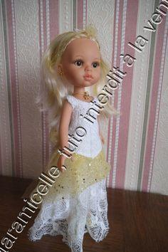 http://laramicelle2210.overblog.com/2015/05/tuto-gratuit-poupee-paola-reina-cherie-de-corolle-robe-de-princesse.html