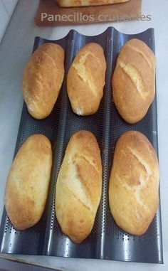Os traemos una nueva receta de pan para bocata sin gluten, de Anabel Pein, una malagueña del grupo de celíacos en Facebook con mucho arte... Gf Recipes, Gluten Free Recipes, Bread Recipes, Baking Recipes, Tasty Bread Recipe, British Baking, Sem Lactose, Pan Bread, Catering