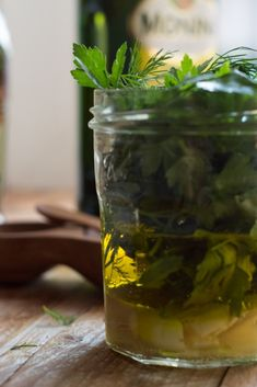 Appetisers, Superfoods, Parsley, Love Food, Cucumber, Pickles, Grilling, Lunch Box, Food And Drink