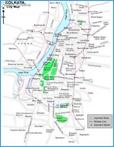 Argentina Subway Map Httptravelsfinderscomargentinasubway - Argentina subway map