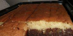 Baklava bez kore — Recepti — Coolinarika