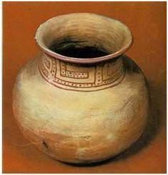Brasil Arte Indígena: Cerâmica
