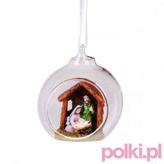 Ozdoby choinkowe 2014: zawieszka, Home&You #polkipl #bozenarodzenie #ozdobyswiateczne