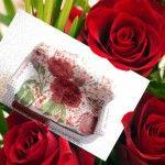 Geschenkideen für Rosen-Fans