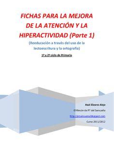4.bp.blogspot.com -vMYrDA0I5ao T3ceOGpxiTI AAAAAAAAAZc RGe1dU5Knlw s1600 Cuadernillo+Mejora+Atenci%C3%B3n+_Parte+1_.png