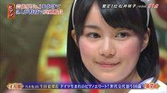 ピアノが弾ける生田絵梨花(乃木坂46)、森保まどか(HKT48)、松井咲子(AKB48)のような一芸に秀でたメンバー、ハロプロにはいねえだろ?www