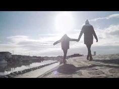 """Vidéo """"Cocooning sur le Bassin d'Arcachon"""""""