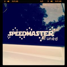 #speedmaster747 #spedmastertuned 2012 Silverado, Electronics, Consumer Electronics