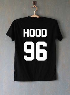Hey, I found this really awesome Etsy listing at https://www.etsy.com/listing/188712986/5-sos-calum-hood-shirt-5-second-of