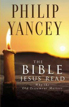 The Bible Jesus Read - Topical Bible Studies - Study