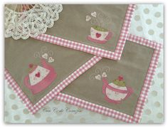 twinkle patchwork - Pesquisa Google