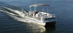 New 2013 Palm Beach Marine FishMaster 200