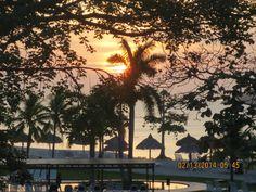 Royal Decameron Beach Resort, Golf & Casino (Panamá) - Complejo turístico con todo incluido - Opiniones y Comentarios - TripAdvisor Golf, Hotel Reviews, Beach Resorts, Trip Advisor, Day Spas, Pictures, Turtleneck