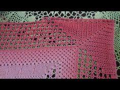 Er was eens Deel 6 Blanket, Crochet, Youtube, Crochet Hooks, Blankets, Crocheting, Carpet, Thread Crochet, Hooks