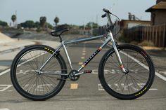 2015 Taj   Fairdale Bikes