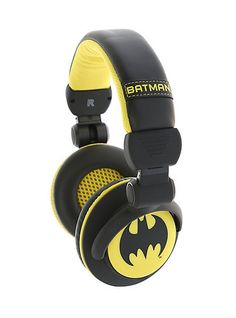Hot Topic Headphones | morgan boone mom please get these for me about 1 month ago delete ...