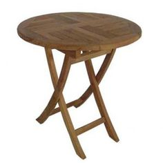 11 best teak garden furniture images deck table patio table teak rh pinterest com