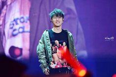 Kim Dong, Hanbin, Yg Entertainment, K Idols, Ikon, Comebacks, Boy Groups, Songs, Concert