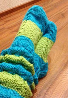 Knit Crochet, Knitting, Diy, Crocheting, Ideas, Fashion, Knits, Crochet, Moda