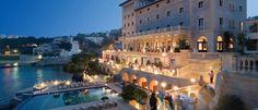 Wedding & Event Venue Mallorca