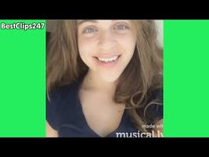 "Musically App Vines ""Musical.ly Videos"" Compilation 2015 - YouTube"