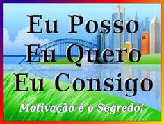 http://buildingabrandonline.com/patriciadeportugal/