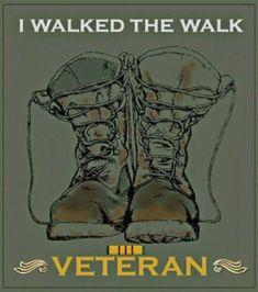 military / veteran / US ARMY I proudly served. Military Veterans, Military Service, Vietnam Veterans, Military Life, Vietnam War, Military History, South Vietnam, My Marine, Marine Corps