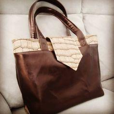 Nouveau sac Madison