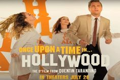 Once Upon a Time In Hollywood Leonardo DiCaprio upcoming Movie is going to hit the cinema in July 2 Nine Movie, 9 Film, Sony Pictures Entertainment, Stunt Doubles, Luke Perry, Harvey Weinstein, Al Pacino, Upcoming Movies, Quentin Tarantino