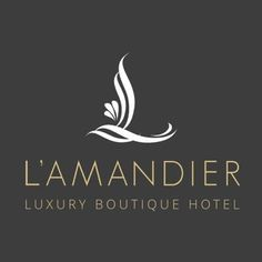 @_SleauxMeaux : RT @LAmandierHotel: .@tbtravelplaces ty for following - delighted we're on the same page #luxurytravel
