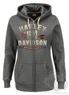 women fleeces - Compare Price Before You Buy Harley Davidson Boots, Harley Davidson Motorcycles, Harley Boots, Motorcycle Style, Motorcycle Outfit, Harley Gear, Biker Wear, Harley Davison, Lady Biker