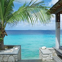 A swoon-worthy getaway in Bonaire