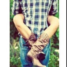 makes me want a boyfriend..