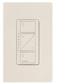 Wall Smart Wall Mount For Lutron Palladiom Keypad Id