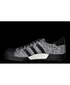 d2ec88fd9a0f 25 Best Adidas StanSmith images
