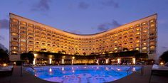 'Golden Triangle Tour Operator' a unit of 'Ashoka India Tours' provides best tour packages with good conditioned hotels & transports at best price.