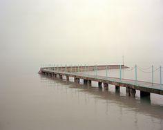 Waters by Ákos Major