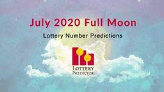 Lottery Predictor February Full Moon, May Full Moon, October, Winning Lotto, Winning Lottery Numbers, Number Spelling, Mega Millions Jackpot, 100 Million Dollars, Lottery Strategy