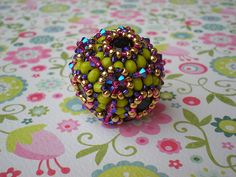DonutCube | Flickr - Photo Sharing!