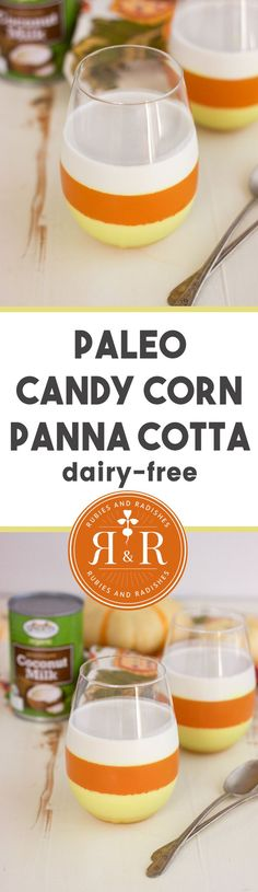 1000+ images about ~ Paleo Inspirations ~ on Pinterest | Paleo recipes ...
