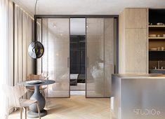 Arches, Divider, Bratislava, Insta Saver, Interior, Instagram Posts, Furniture, Design, Home Decor