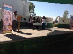 Evento - 2013 - 2014 Termápolis