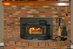 Country Stove Patio & Spa - Google+