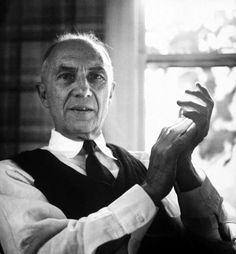 """""""We sit and talk quietly,  with long lapses of silence,  and I am aware of the stream that has no language,  coursing beneath the quiet heaven of your eyes, which has no speech.""""  - William Carlos Williams, (Nov 01, 1954 by Lisa Larsen)"""