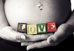 Resultado de imagem para maternity photography ideas