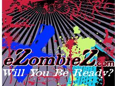 ezombiez.com - will you be ready?