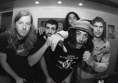 Sticky Fingers Band, Music People, Saddest Songs, Indie Music, Feeling Happy, Cool Bands, Role Models, Rock N Roll, Cool Photos