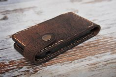 iphone 5s wallet/ leather iPhone wallet /iphone 5s wallet cases/wallet cases for iphone 5s